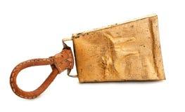 Dzwonkowy renifer Obrazy Stock
