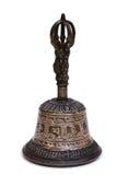 dzwonkowy tibetoon Obrazy Stock