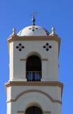 dzwonkowy wierza Obraz Royalty Free