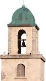 dzwonkowy wierza royalty ilustracja