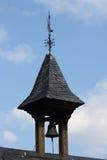 Dzwonkowy wierza Zdjęcie Stock