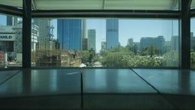 Dzwonkowy wierza w Perth WA zbiory