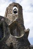 Dzwonnica Obraz Royalty Free