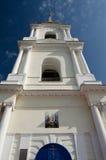 Dzwonnica Zdjęcia Stock