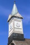 Dzwonnica Zdjęcie Royalty Free