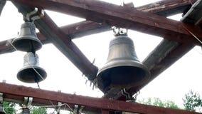 Dzwonnica w monasterze Nowi męczennicy i spowiednicy zbiory
