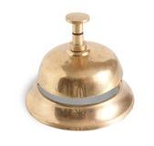 dzwonu wezwanie Zdjęcia Royalty Free