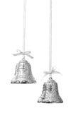 dzwonów boże narodzenia Fotografia Stock