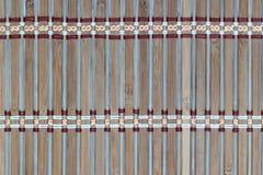 E αφηρημένη ανασκόπηση ξύλινη Στοκ φωτογραφίες με δικαίωμα ελεύθερης χρήσης