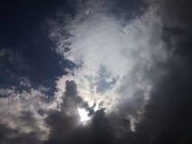 E It& x27 βροχερή ημέρα του s στοκ εικόνες με δικαίωμα ελεύθερης χρήσης
