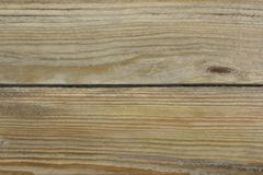 E Σκληρό ξύλο, ξύλινο σιτάρι, οργανικό υλικό ύφος grunge Εκλεκτής ποιότητας ξύλινη τοπ άποψη επιφάνειας Ξύλινος στοκ φωτογραφία με δικαίωμα ελεύθερης χρήσης
