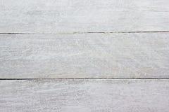 E Σκληρό ξύλο, ξύλινο σιτάρι, οργανικό υλικό ύφος grunge Εκλεκτής ποιότητας ξύλινη τοπ άποψη επιφάνειας Ξύλινος στοκ εικόνα