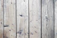 E Φυσικές καφετιές ξύλινες σανίδες στοκ εικόνες