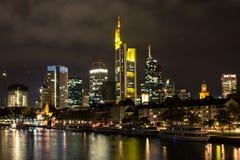 E Германия стоковое фото rf