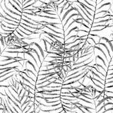 E Ладонь запутанная акварелью бесплатная иллюстрация