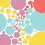 E План вектора editable для социальных сетей Дизайн для социальных средств массовой информации - плоская иллюстрация вектора бесплатная иллюстрация
