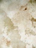 E 抽象自然大理石黑白设计的 库存照片