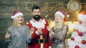 E 新年度当事人 股票视频