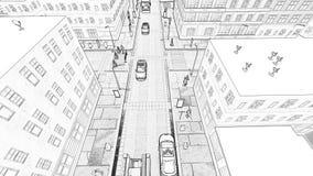 E libre illustration
