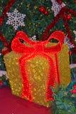 E Foto de archivo libre de regalías