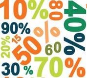 E Imagem de Stock