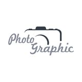 E images stock