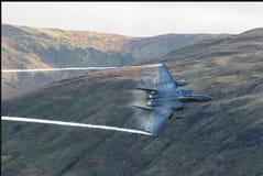 Φ-15e Στοκ Εικόνες