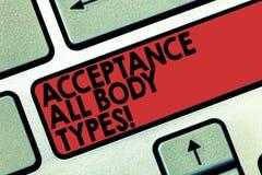 E Affärsidéen för Selfesteem bedömer inte uppvisning för deras blick arkivfoton
