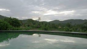 E Bali, Indonesia archivi video