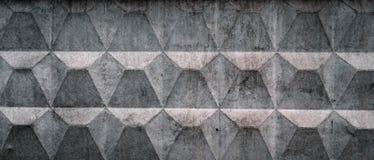 E Behang voor ontwerp royalty-vrije stock foto's