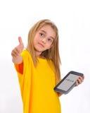 E-bok Fotografering för Bildbyråer