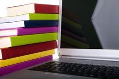 E-Book Stock Photos