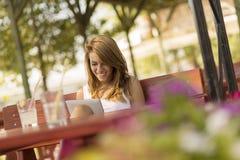 E-book Stock Photography