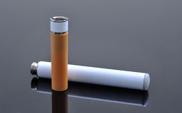 E-cigarette Stock Image