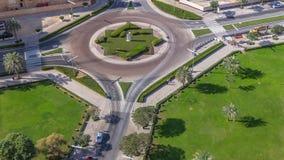 E Duba?, Emirats Arabes Unis banque de vidéos