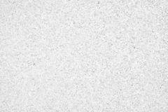 E Granitbakgrund arkivbild