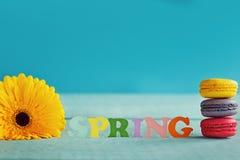 E Hello-de Lente De lentebehang Royalty-vrije Stock Afbeeldingen