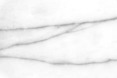 E Het marmer van Thailand, vat natuurlijke marmeren zwart-witte grijs-witte marmeren textuurrug samen Stock Foto