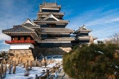 E japón Imagen de archivo libre de regalías