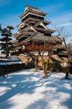 E japan Fotografia Stock