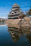 E japan Fotografie Stock