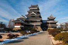 E Japonia Zdjęcie Stock