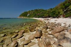 E KOH Tao thailand photos stock