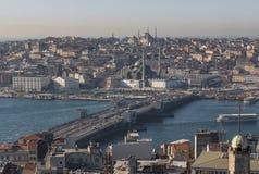 E La Turquie image stock