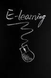 E-learning Stock Photos