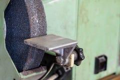 E locksmith imagem de stock