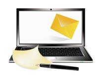 Free E-mail Stock Image - 19407491