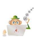 E-mail Стоковые Фото