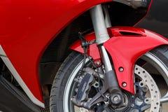 E Moto images stock