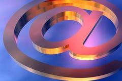 e-post Fotografering för Bildbyråer
